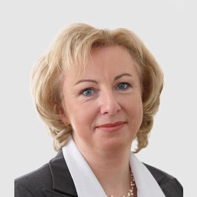 Ingrid Čečilová