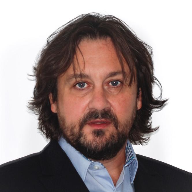 MUDr. Marcel Hasch