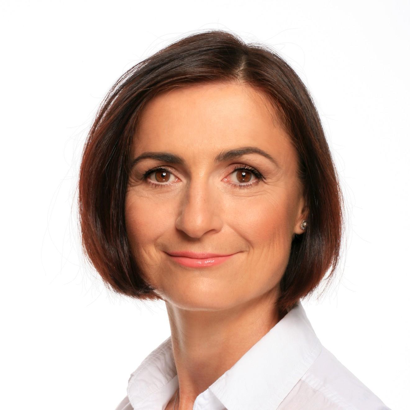 MUDr. Alena Košťáková