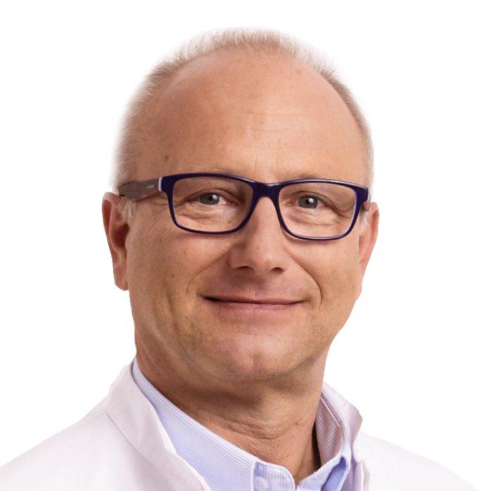 MUDr. Petr Uher, Ph.D.