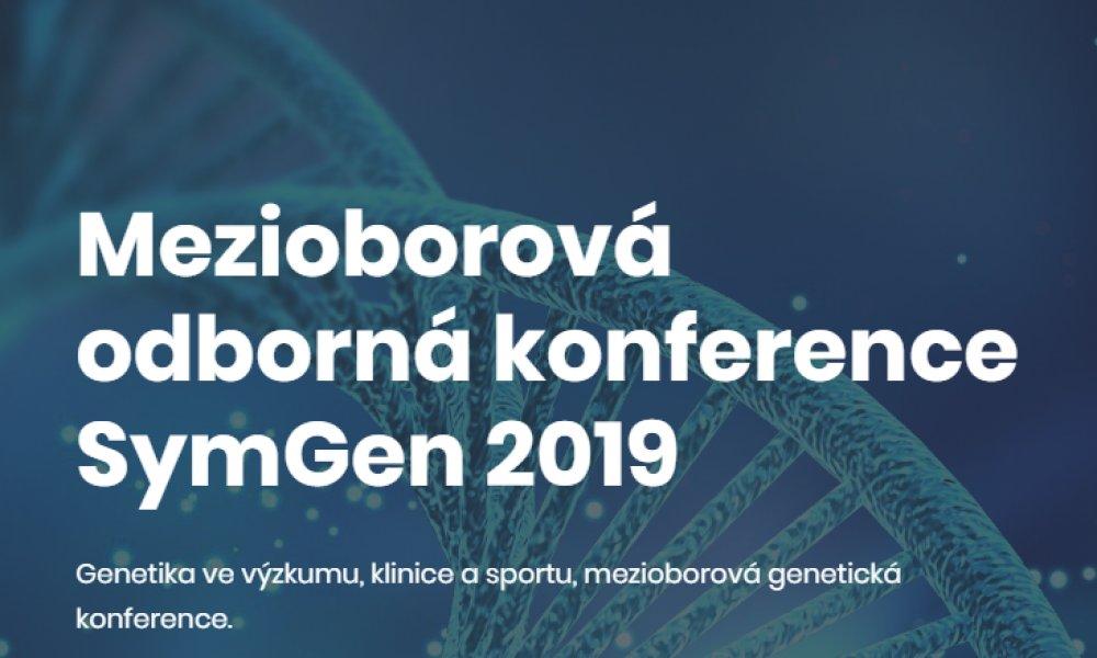 Víte, že genetika už dávno nepatří jen do laboratoře? My ano!