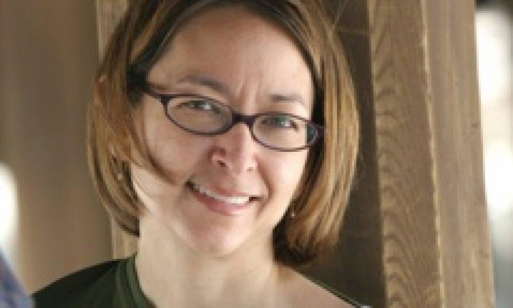 Martina, 45