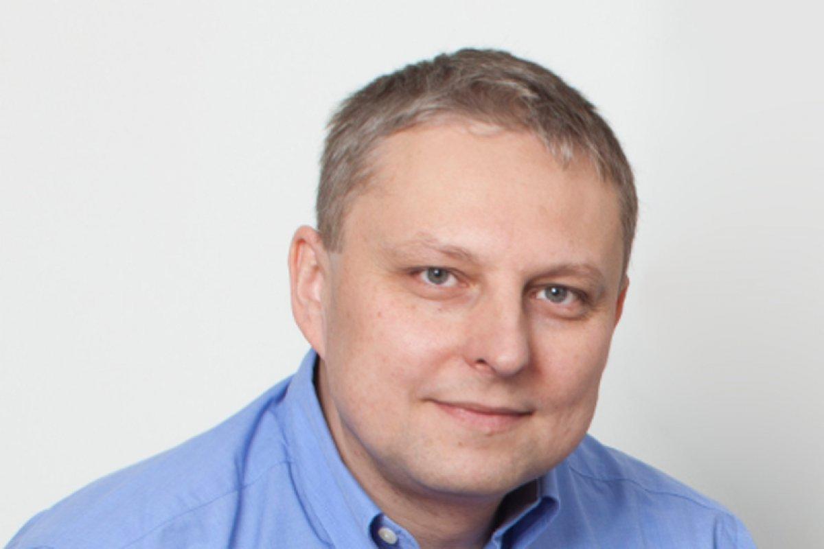 MUDr. Jan Malimánek